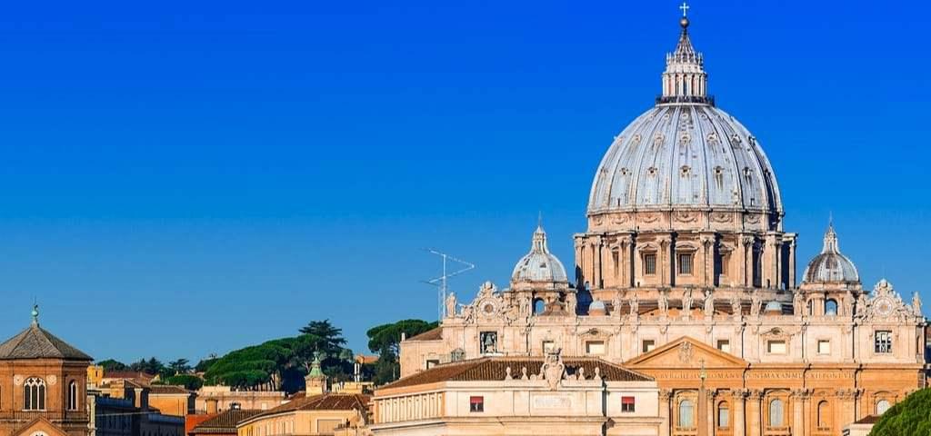 Vatican Tours